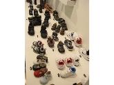 calzado de cámara de aire en donosti