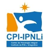 Centro de Psicología Integral y PNL