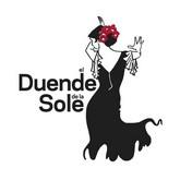 Centro Flamenco: El Duende de la Sole
