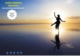 Clases de Danza Oriental en Donostia
