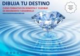 Biodanza en Donostia