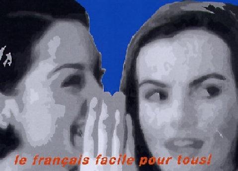 Campus Francés