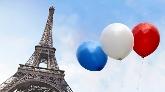 frances en san sebastian, cursos de francés en donostia