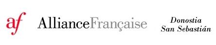 campamento frances, campamento frances en donostia, campamento frances en san sebastian