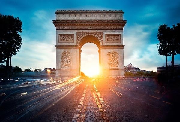 curso francés empresas, curso francés empresas en donostia, cursos francés en donostia