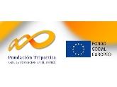 curso francés subvencionado empresas en donostia, cursos de verano de frances