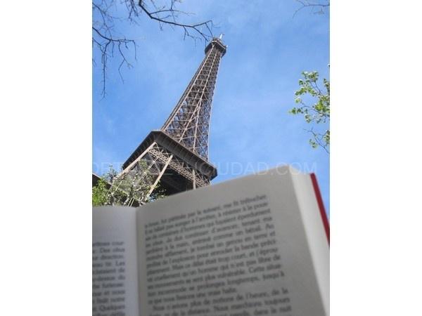 Clases de francés en donostia, clases de francés en donosti, clases de francés en san sebastian