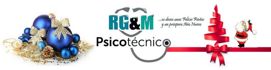 psicotecnicos en Guadalajara