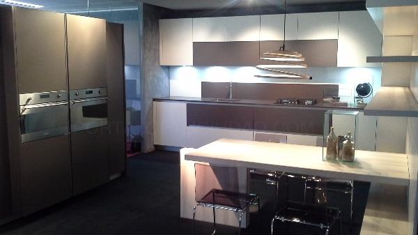 INTEGRAL COCINAS – Muebles de cocina y baños en Guadalajara ...