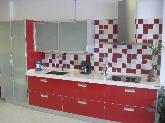 mobiliario de cocina en Guadalajara, estudio cocina