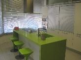 guadalajara.portaldetuciudad.com, Muebles de cocina y baños