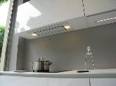 diseño de cocinas en Guadalajara, Electrodomésticos (Primeras marcas)Guadalajara