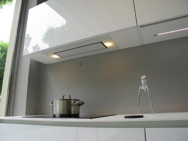 Productos y Ofertas - INTEGRAL COCINAS – Muebles de cocina y baños ...