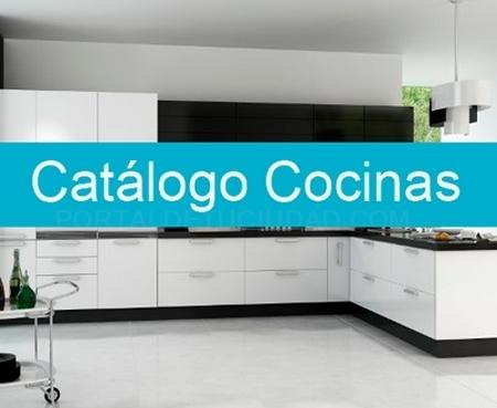 Muebles de cocina en Guadalajara