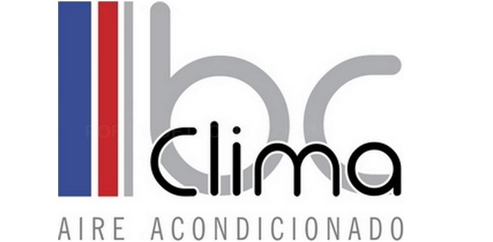 BC Clima