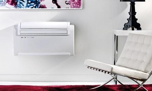 Instalador de climatización en Guadalajara