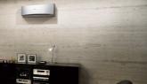 Calor Azul, instalador de calefacción en Guadalajara