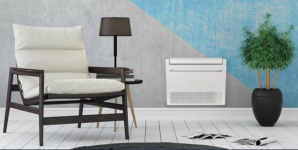 instalador de calefacción en Guadalajara,