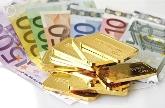 compro oro en guadalajara