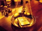 compro artículos de oro