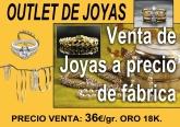 Venta de oro en Guadalajara