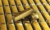 Tasación de oro en Guadalajara