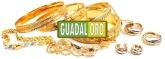 Comprar y vender oro en Guadalajara