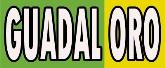 GuadalOro Compra de Oro y Plata Guadalajara
