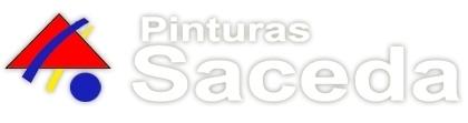 """Pinturas Saceda, """" Suelo flotante, alquiler de maquinaria de bricolaje en Guadalajara"""""""