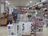 La Pepa Casa y Complementos guadalajara, tiendas de regalos en guadalajara