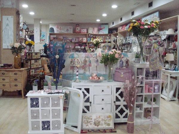 La pepa regalos casa y complementos guadalajara regalos for Complementos para hogar