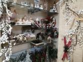 tiendas de regalos en guadalajara