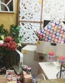 tiendas de juguete guadalajara, Regalos y complementos
