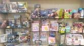 juguetes didácticos en guadalajara, juguetes educativos en guadalajara