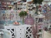 mobiliario de decoracion en guadalajara