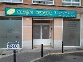 clínicas dentales en Guadalajara Virgen del Pilar, ORTODONCIA clínicas dentales en guadalajara virgen del pilar