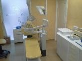 , Clínicas dentales