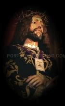 Cofradía de la Esclavitud de Nuestro Padre Jesús Nazareno