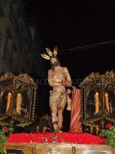Cofradía de Ntro. Padre Jesús de la Salud y Mª Santísima de la Esperanza Macarena