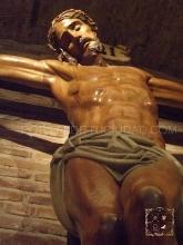 Hermandad del Cristo del Amor y de la Paz