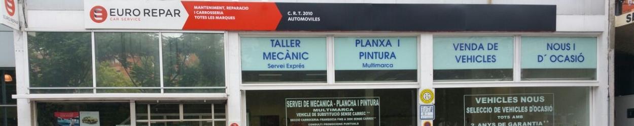 plancha y pintura en sant boi de llobregat, aerografia coche en sant boi llobregat