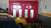 Electricidad del automovil en sant feliu de llobregat, mecanicos en sant feliu de llobregat