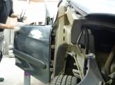 mecánica rápida en sant boi de llobregat