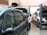 recambios de coche en sant boi de llobregat, coches de segundamano en sant boi de llobregat