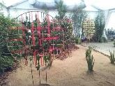 centros flores sant feliu baix llobregat, mantenimiento de comunidades sant feliu baix llobregat,