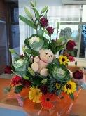 floristeries sant feliu baix llobregat, flores boda sant feliu baix llobregat,