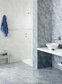 , reformar baño sant feliu baix llobregat