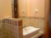 arreglos casa torre sant feliu baix llobregat, reformes cuines i banys sant feliu baix llobregat,