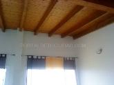 arreglar fachadas sant feliu baix llobregat, decoracion interiores sant feliu baix llobregat,