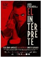 """""""EL INTÉRPRETE"""""""